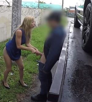 Free Public Porn Pictures