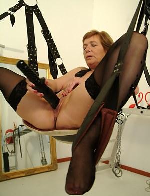 Free BDSM Porn Pictures