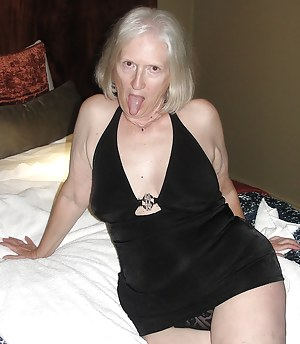 Free Ugly Porn Pictures