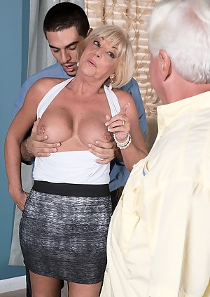 Free Cuckold Porn Pictures